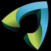 Akro Maakt's Company logo