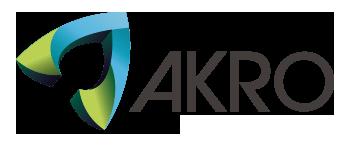 Akro Maakt